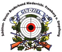"""Schützenverein """"Bruderbund"""" Niederricht-Fromberg u. Umg."""
